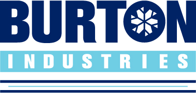 Burton Industries