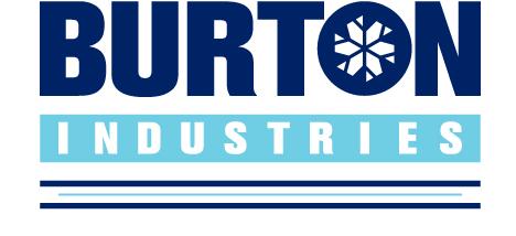 The Beginnings of Burton
