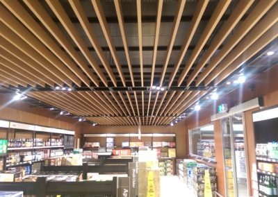 Dan-Murpy-Melton-Shop-Coolroom
